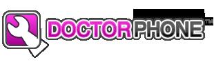 doctorphone-2